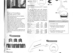 Cherche catalogue Gerstaecker 2011