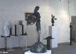 Artis-Barraux