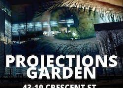 2013 43-10 Crescent street New York