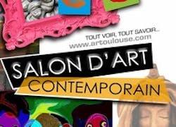 Artoulous'expo 2014 -