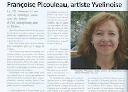 Picouleau