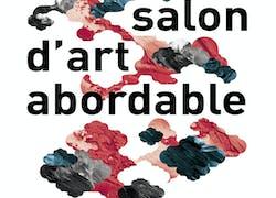 Exposition salon art abordable