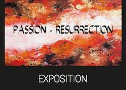 Passion-Réssurection