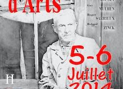 Expo d'Arts