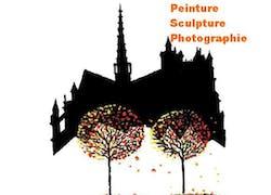 Salon d'automnes 2014