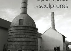 L'Atelier des Arts de Sarrebourg s'expose