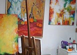 Atelier 96