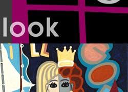 Jacqueline Ditt & Mario Strack - Edition 15 - universal arts