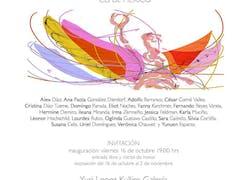 Gala International d'Art