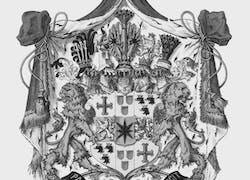 Lieferant des Fürstlichen Hauses Waldeck-Pyrmont