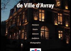 39Ème Salon des Artistes Indépendants de Ville d'Avray
