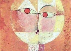 Paul klee et sa vision de l'Art Moderne.