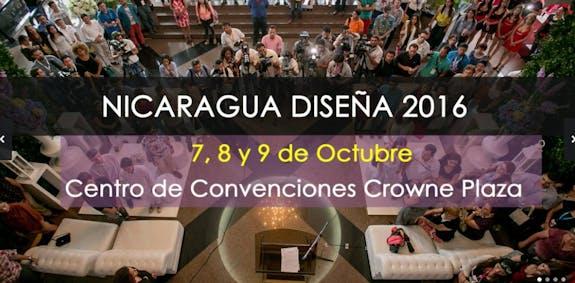Nicaraguadiseña2016