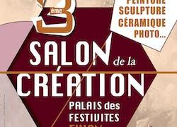 Salon de la creation