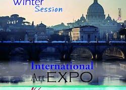 Art Rome - International Art Expo