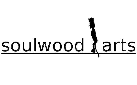 Über soulwood arts
