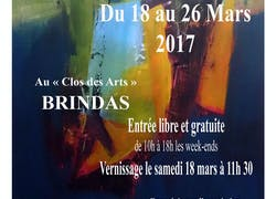 Salon de Brindas 69128