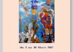 Exposition 29Finistère
