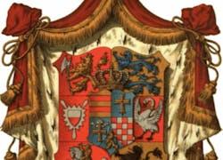 Lieferant des Großherzoglichen Hauses Oldenburg: