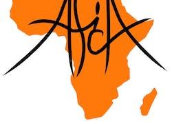 Afric Art & Design