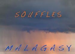 Souffles Malagasy