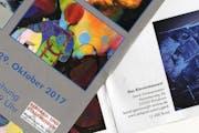 Kunstpreis der Stadt Weilburg 2017
