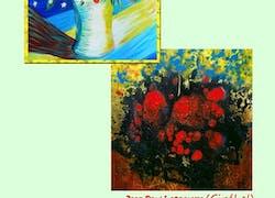 Galerie 115 - 02100 Saint-Quentin