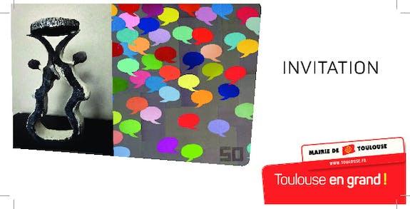 Expo Toulouse