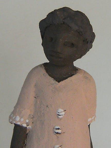 Exposition Peintures et Sculptures !