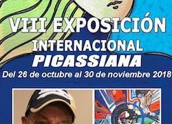 Expo picassiana