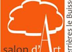 41E salon de Printemps de Verrières-le-Buisson