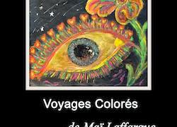 Exposition de Peintures » voyages colores »