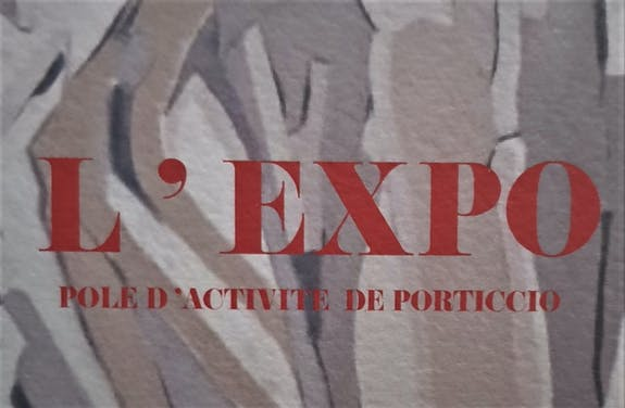 L expo