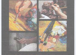 Les Artistes Tullinois