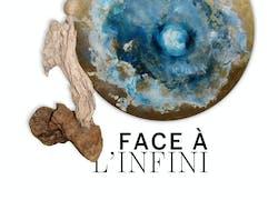 Face à l'infini