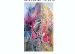 Espace culturel à Lagord Charente-Maritime
