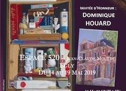 3Ème Festival du Pastel du Sud Parisien