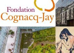 Exhibition Fondation Cognacq Jay Paris