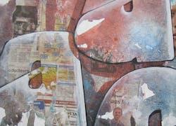 Rentree des artistes halle de srasbourg neudorf