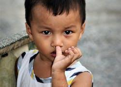 Vietnam, mon amour…