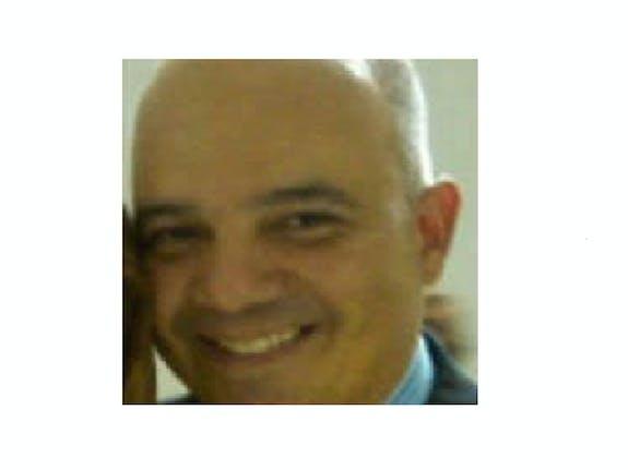 Vanguardeartismo «Creador Edgar Henriquez»