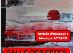 Arts Plastiques de St Hilaire