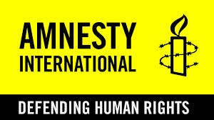 Defend Human Rights