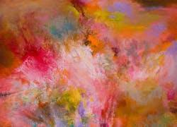 Exhibition of Contemporary Art / Exposition d'Art Contemporain