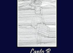 Exposition de Lanto R. «La vie en lignes»