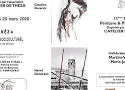 Expo concours