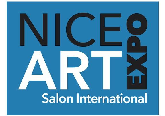 Nice art expo
