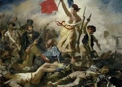 Art, actualités et histoire