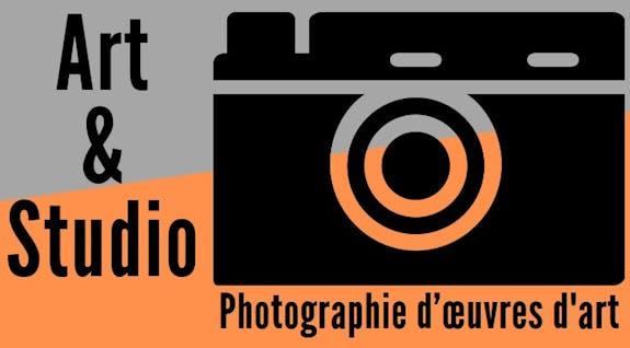 Faites photographier vos oeuvres d'art par un photographe professionnel
