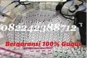 Jual Obat Aborsi Cytotec Makassar 082242388712 Obat Penggugur Kandungan